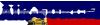 Epple Cube Technologies's Company logo