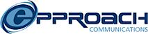 Epproach's Company logo