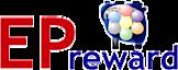EPreward's Company logo
