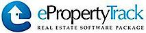 Epropertytrack's Company logo