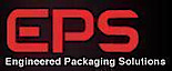 Goeps's Company logo