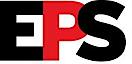 Epsolution's Company logo