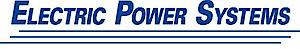 EPSII's Company logo