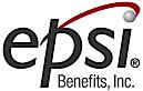 EPSI Benefits's Company logo