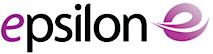 Epsilon Telecommunications's Company logo