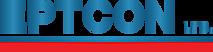 EPTCON's Company logo