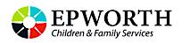 Epworth Children & Family Services.'s Company logo