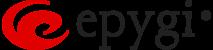 Epygi's Company logo