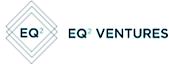 EQ2 Ventures's Company logo