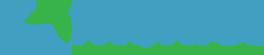 Eqmentor's Company logo