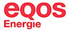 Eqos Energie Deutschland's Company logo