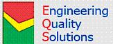 Eqsgroup's Company logo