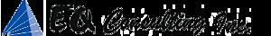 Eqsoft's Company logo
