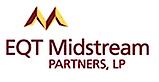 EQT Midstream Partners's Company logo