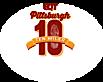 Eqt Pittsburgh 10 Miler's Company logo