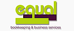 Equal Bookkeeping And Business Services's Company logo