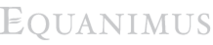 Equanimus Capital Partners's Company logo