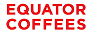 Equator Coffees's Company logo