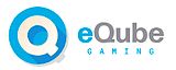 eQube's Company logo