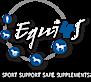 Equi4s's Company logo