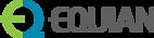 Equian, LLC