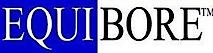 Equibore's Company logo