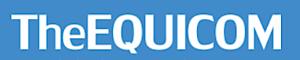 The Equicom Financial Research's Company logo