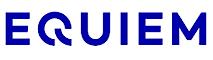 Equiem's Company logo