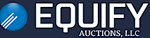 Equify Auctions's Company logo