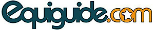 Equiguide's Company logo