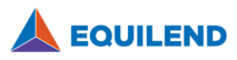 EquiLend's Company logo