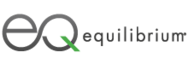Equilibrium's Company logo