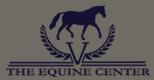 Equine Center's Company logo