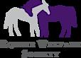 Equinewelfaresociety's Company logo