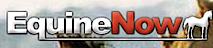 Equinenow's Company logo