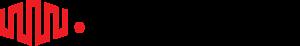 Equinix's Company logo