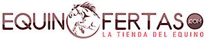 Equinofertas's Company logo