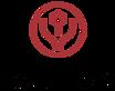 Equinom's Company logo