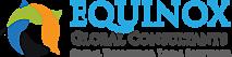 Equinoxglobalconsultants's Company logo