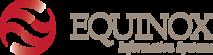 Equinoxinformationsystems's Company logo
