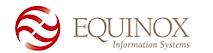 Equinox Information Systems's Company logo