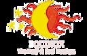 Lovequinox's Company logo