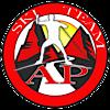 Equipe Alpes-provence De Ski De Fond's Company logo