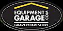Equipment Garage's Company logo