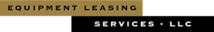 Equipment Leasing Services's Company logo