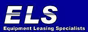 Equipment Leasing Specialists's Company logo