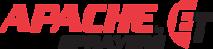 Etsprayers's Company logo