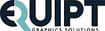 EQUIPT's Company logo