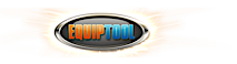 Equiptool's Company logo