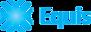 Equis's company profile
